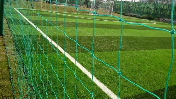 Cung cấp lưới chắn bóng